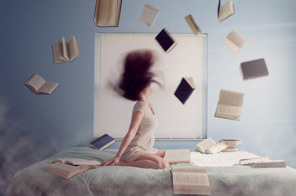 Libri e Ricordi