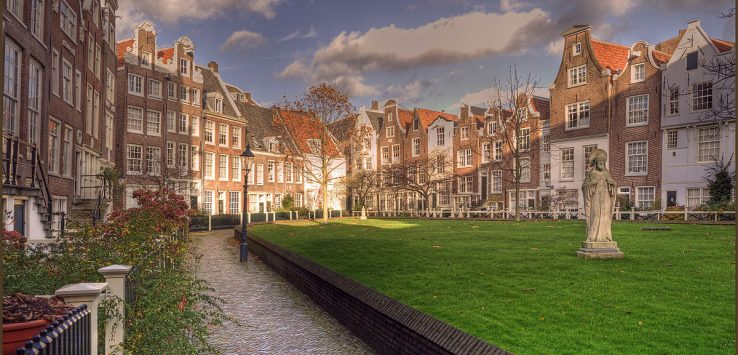 Begijnhof,_Amsterdam