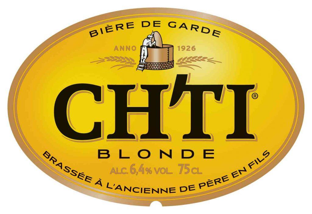 Birra Chti