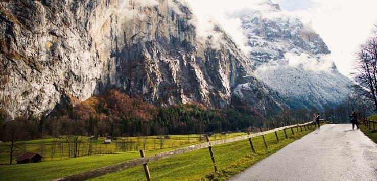 mal di svizzera