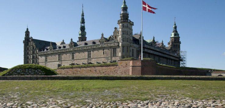 castello di helsingor