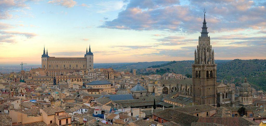 Toledo_Skyline_Panorama