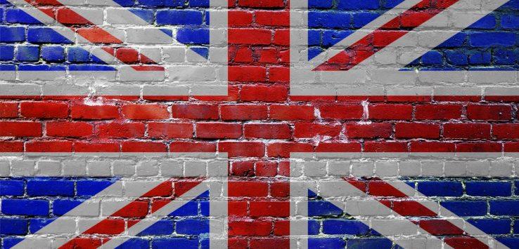 Viaggio in Inghilterra