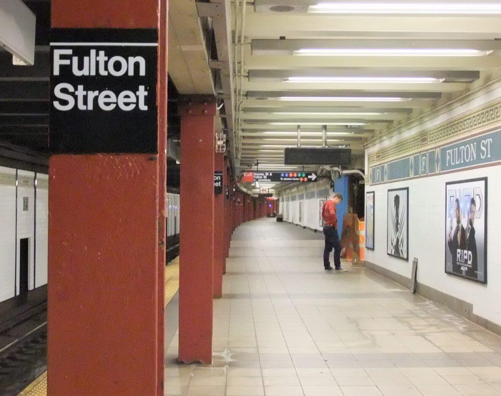 Fulton_Street_NewYork