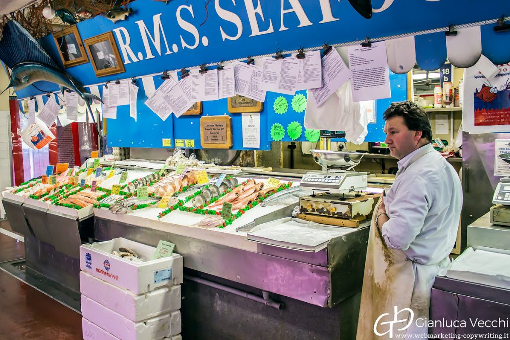 Leicester_Market_1
