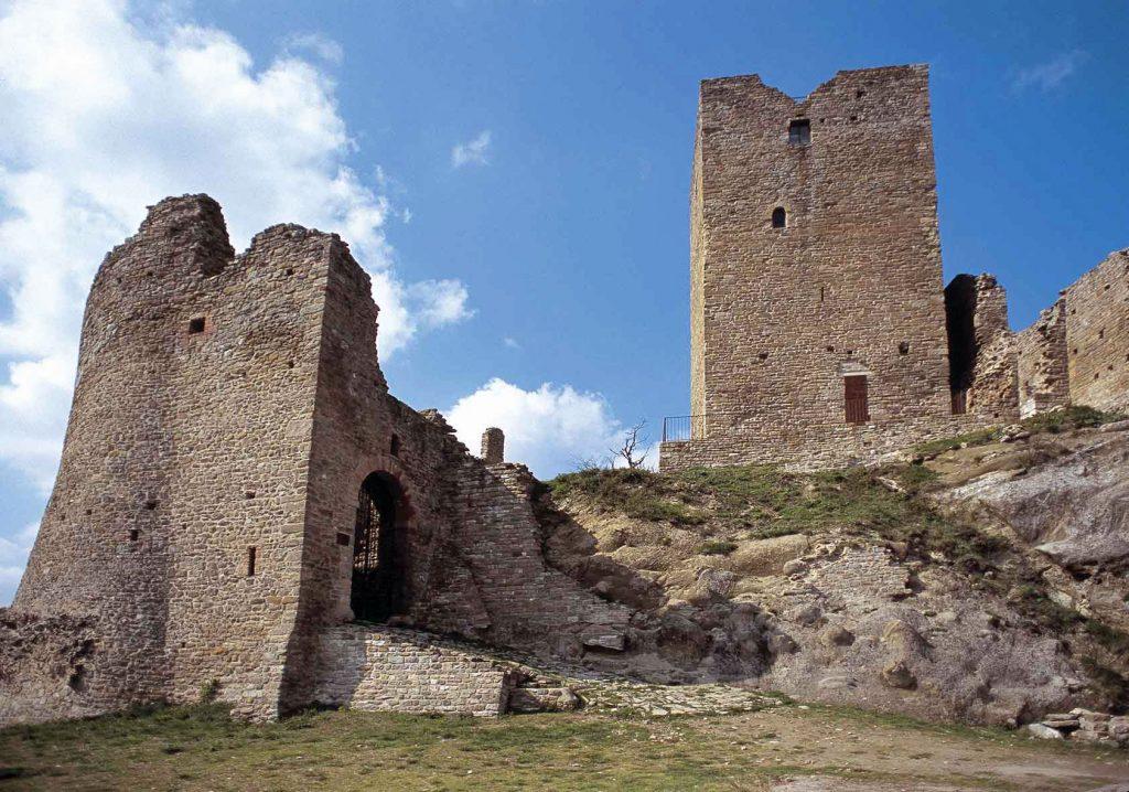 castello-di-carpineti