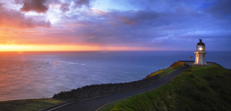 cape-reinga-lighthouse