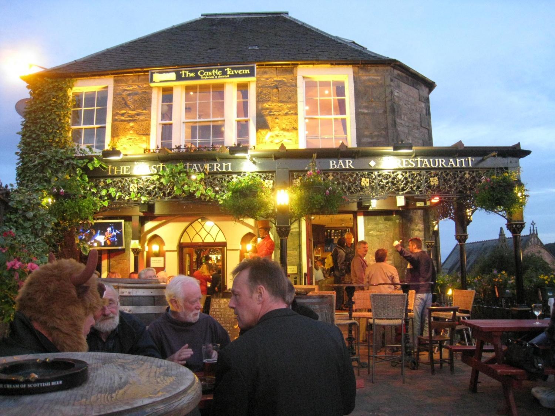Inverness siti di incontri