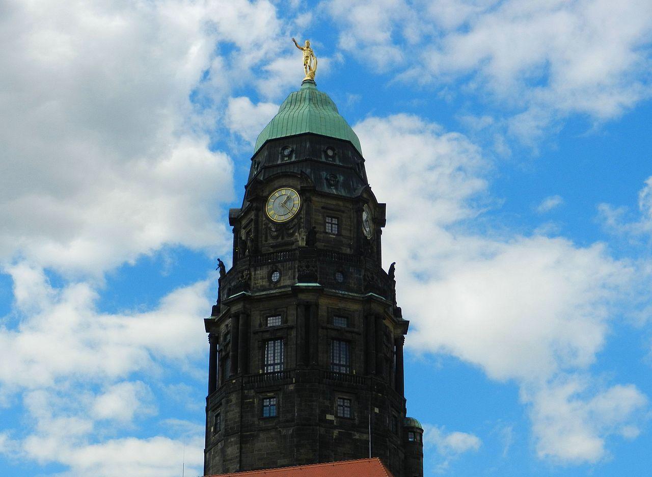Neues_Rathaus_Dresden