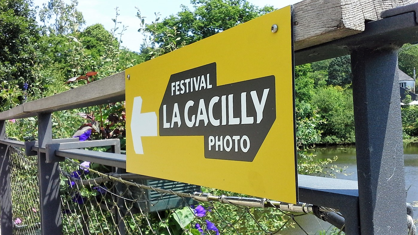 Francia 3 ragioni per scoprire la gacilly emotion recollected in tranquillity - Festival photo la gacilly ...