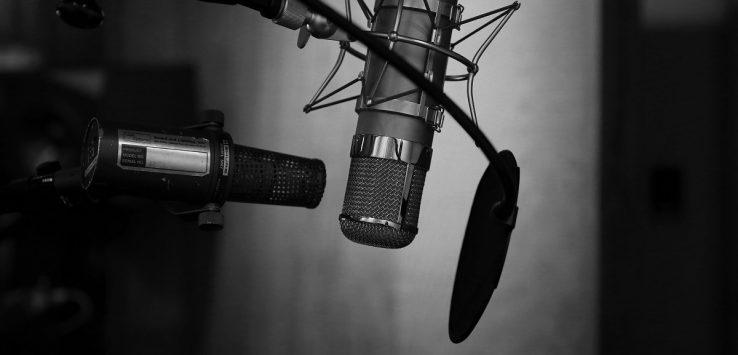 Radio Rit Giovy Malfiori