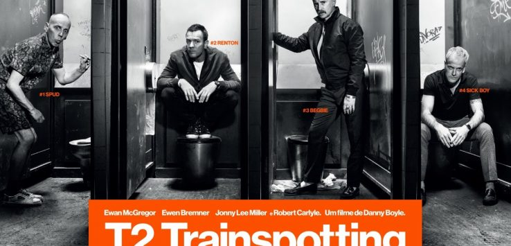 location di trainspotting