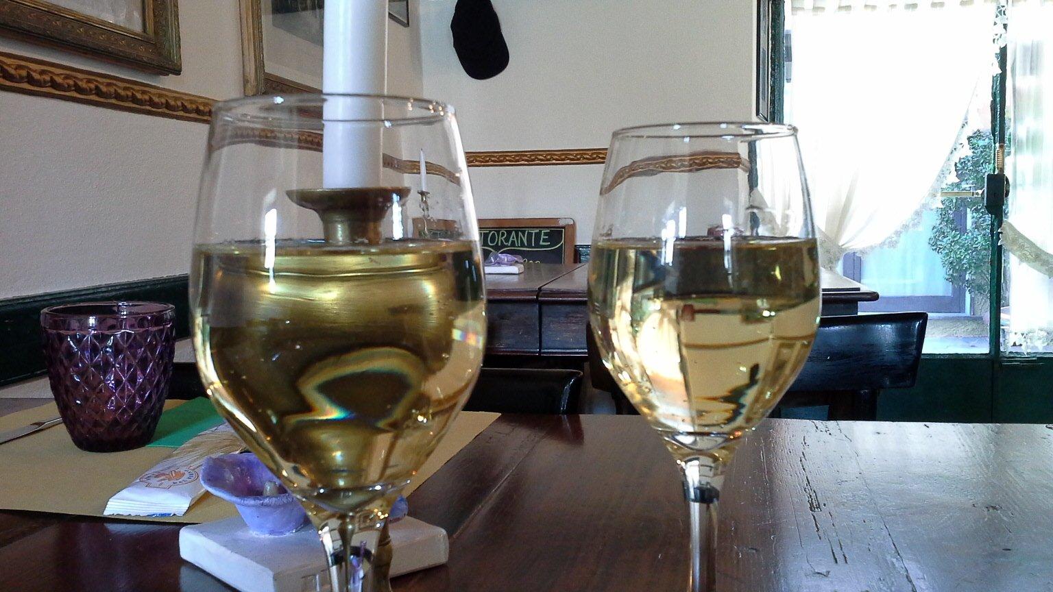 Cosa mangiare a Varzi e cosa bere