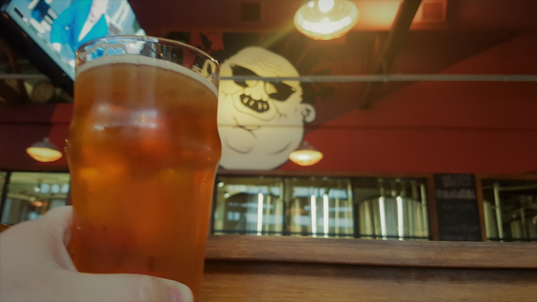 Birre Artigianali Portland