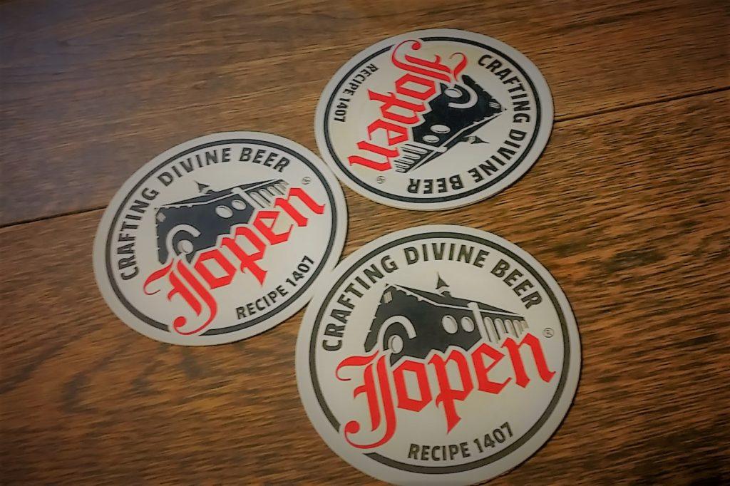 Dove mangiare ad Haarlem