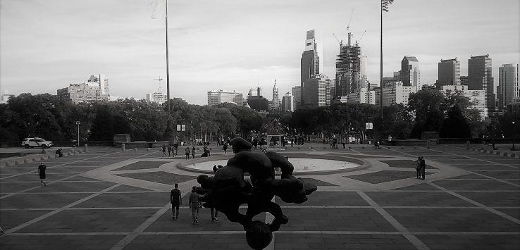 I musei di Philadelphia