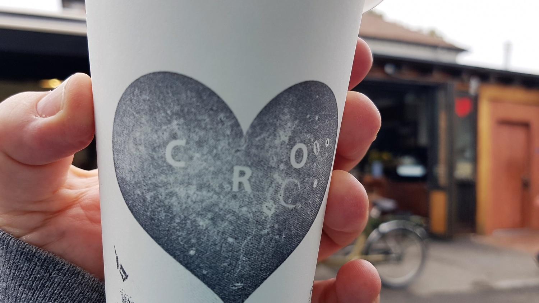 croc cafè