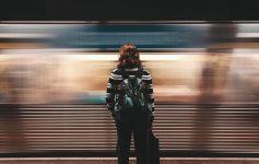 Trovare un deposito bagagli