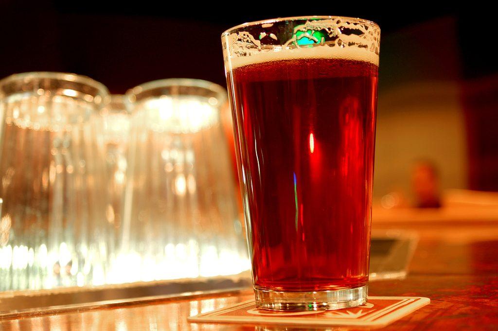 Birra Gallese