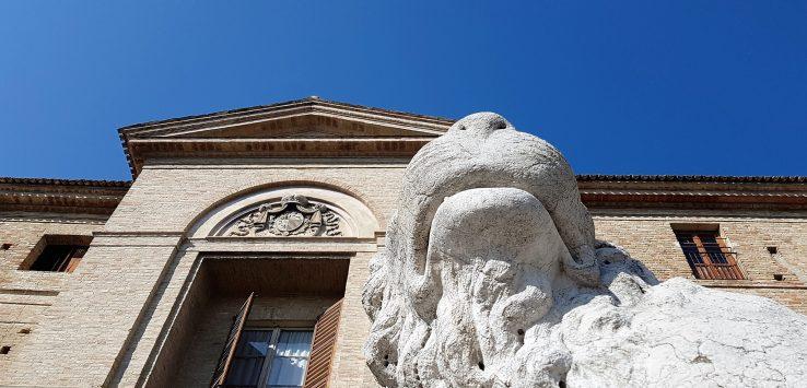 Visitare la Rocca di Soragna