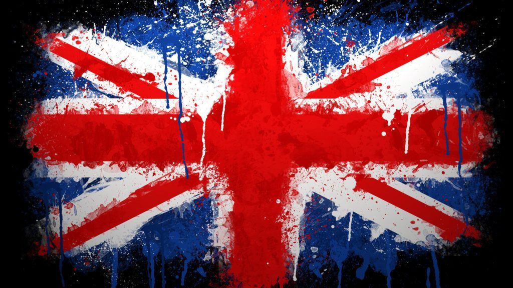 Viaggio musicale in Gran Bretagna