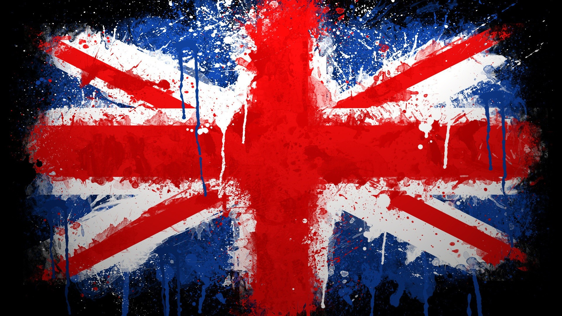 Il blog di Visit Britain