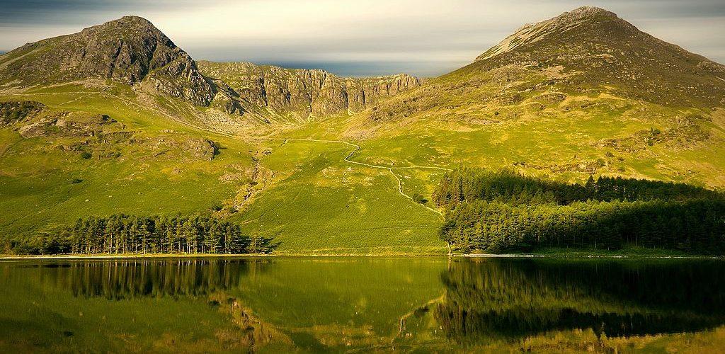 Inghilterra: perché visitare il Lake District