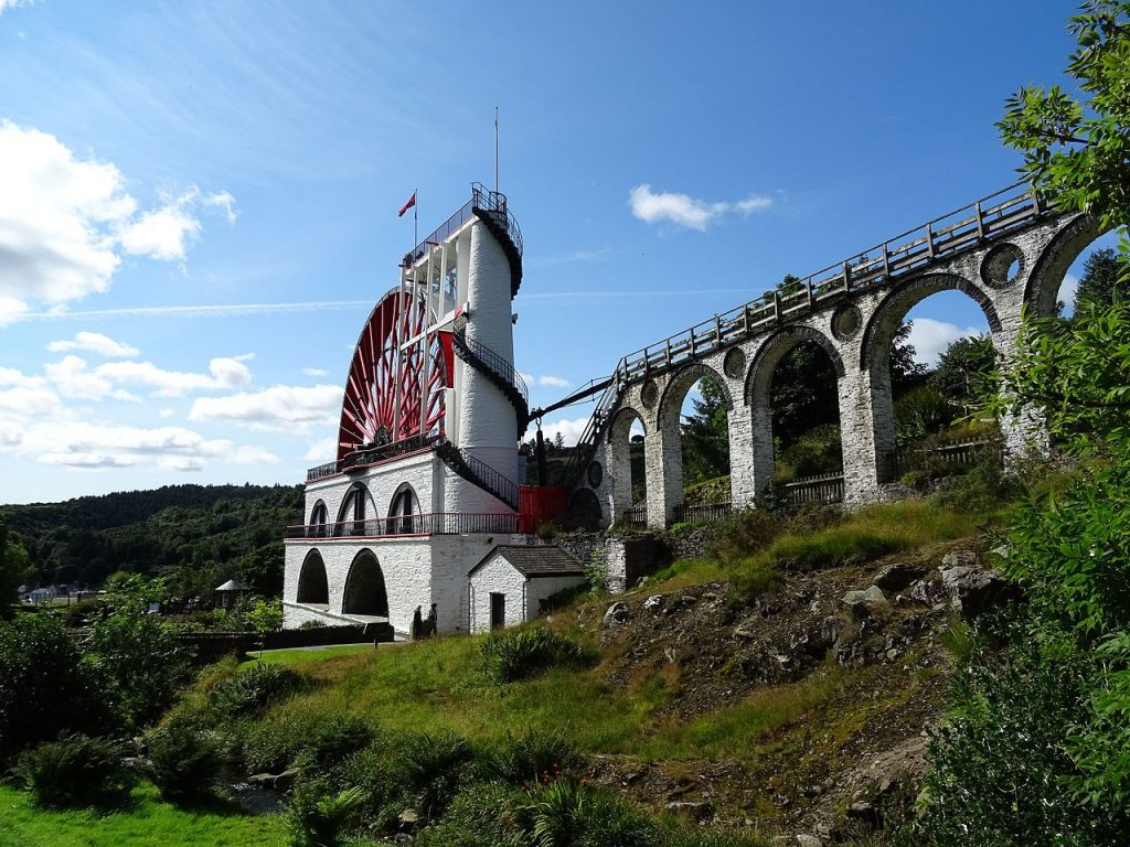 Laxey_Wheel,