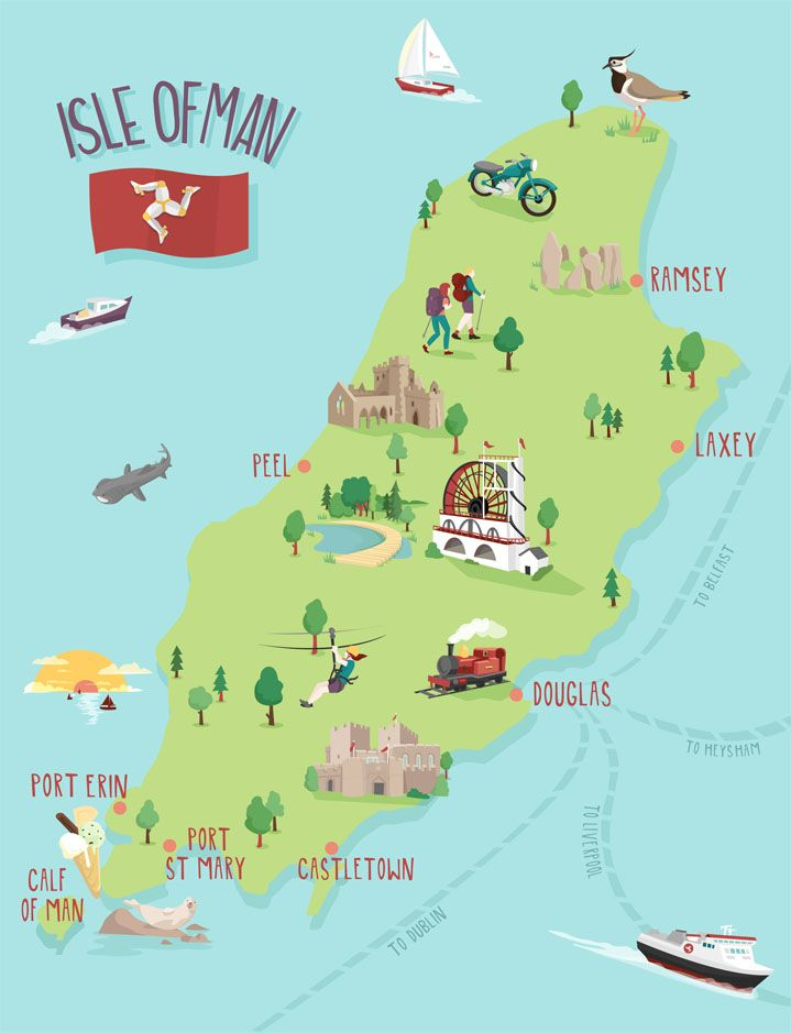 isle-man-inspiration-maps