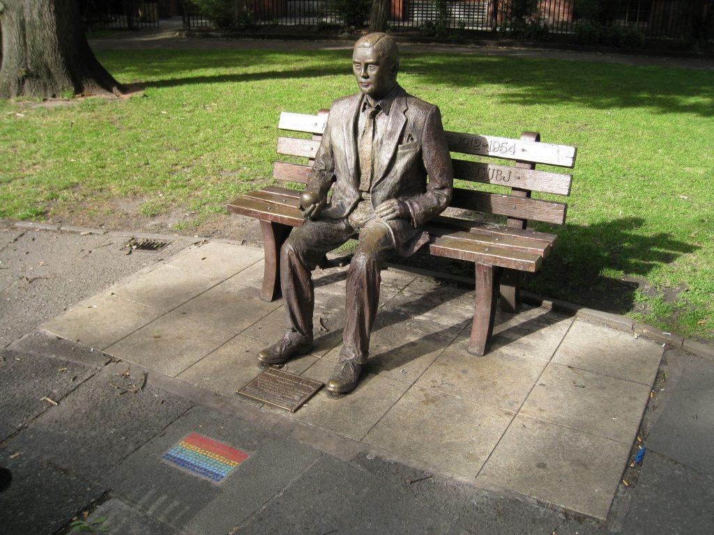 Alan_Turing_Memorial_Sackville_Park