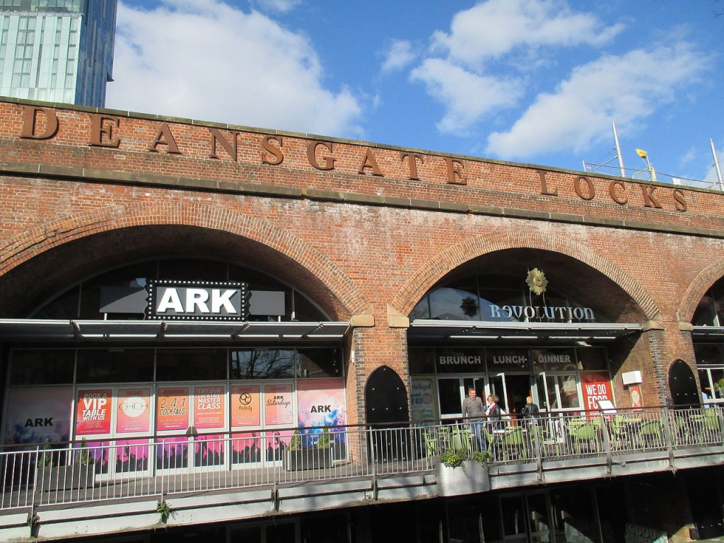 Deansgate_Locks,_Manchester
