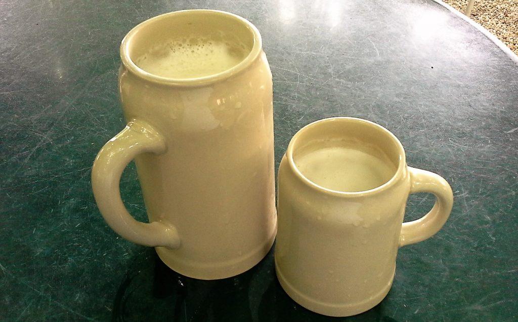 augustiner bier salzburg