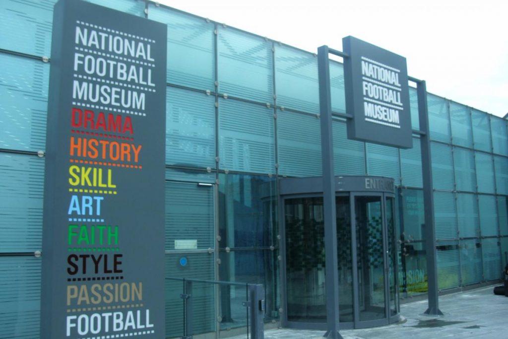 national-football-museum_manchester
