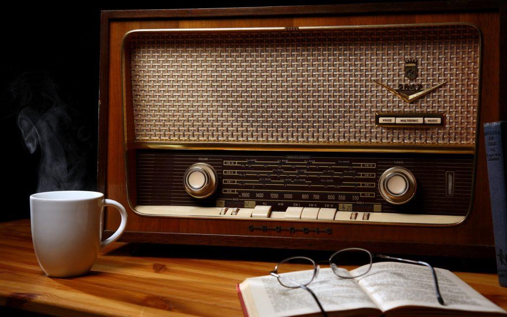 radio podcast giovy malfiori