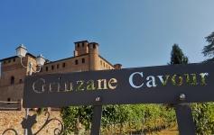 Grinzane Cavour