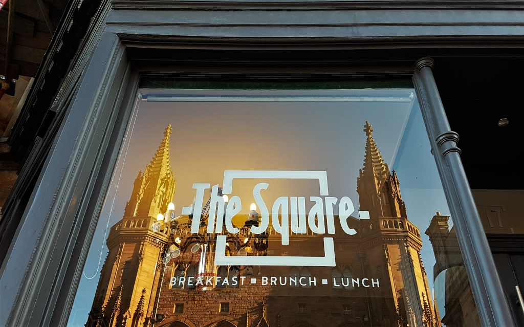 Dove fare colazione a Edimburgo | Emotion Recollected in ...