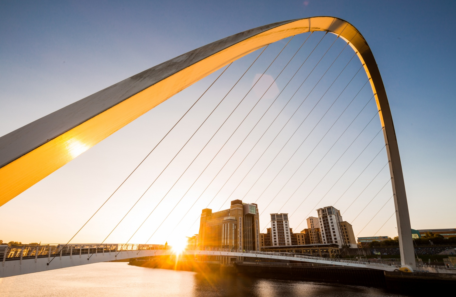 Incontri online a Newcastle upon Tyne