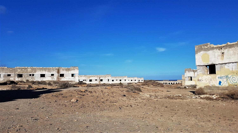 edifici abades