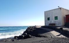Las Eras Tenerife