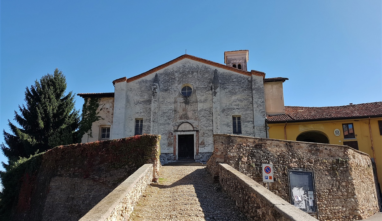 chiesa san teonesto