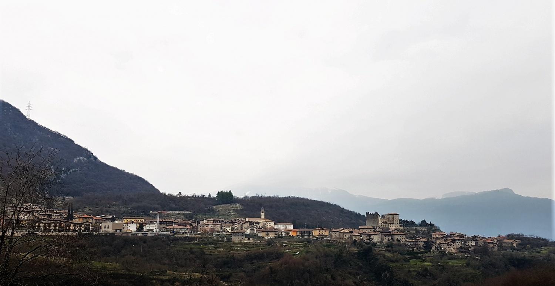 Tenno Garda Trentino
