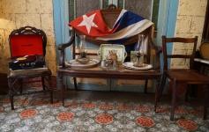 Guida di Cuba