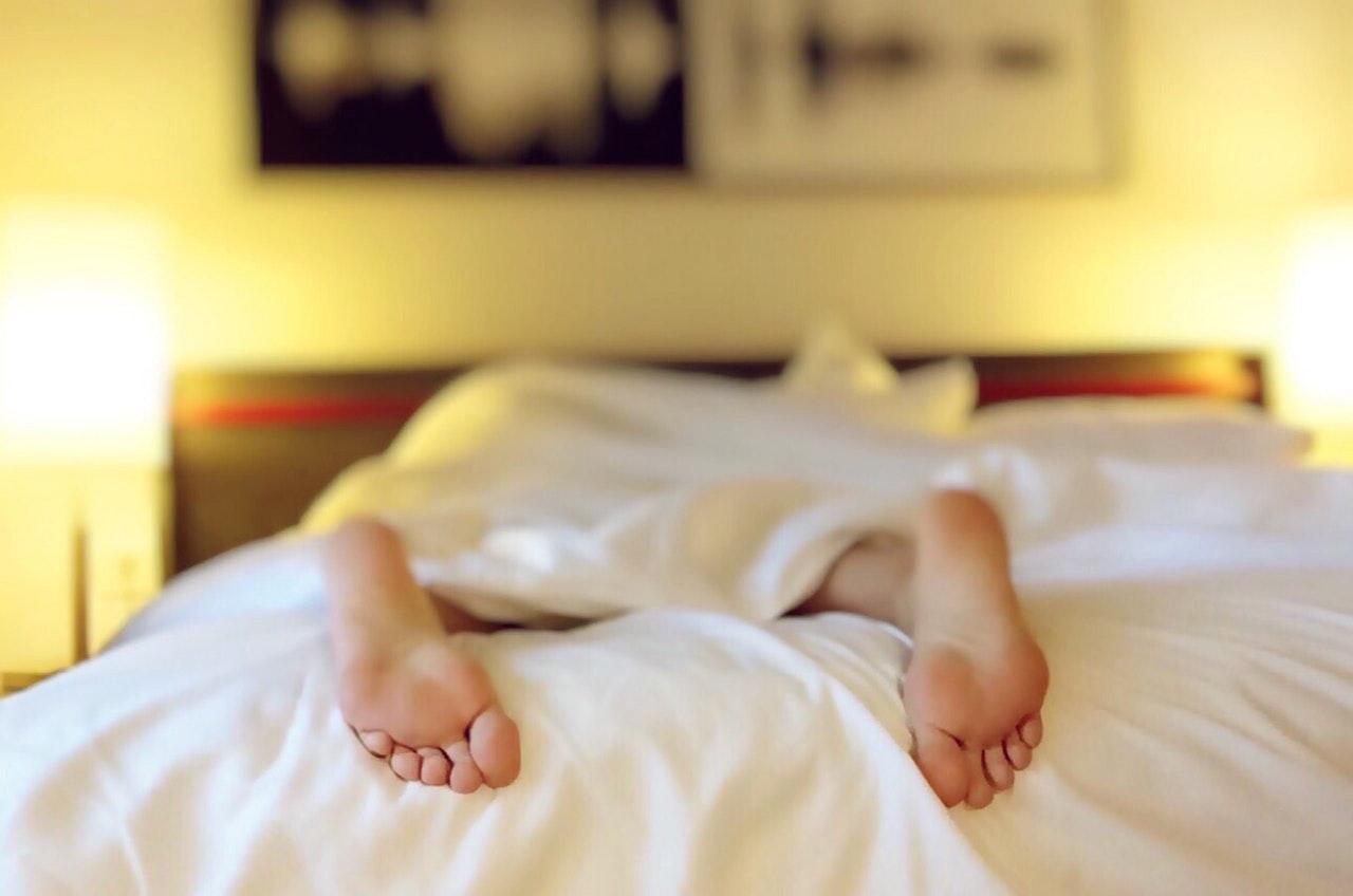 Dormire a Malpensa