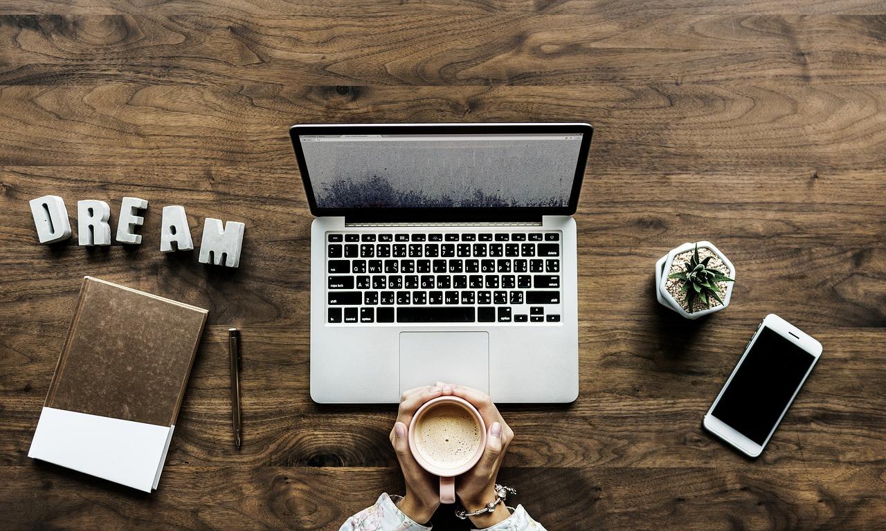 Lavoro da freelance