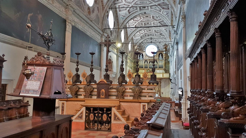 Consigli per visitare il Museo Polinoriano