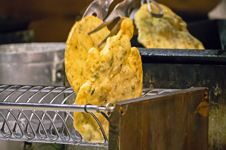 Fritola con la Maresina De.Co di Valdagno