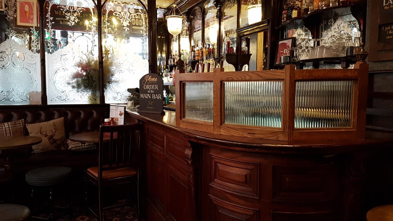 Come scegliere un pub