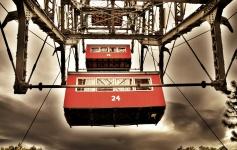 Itinerario per visitare Vienna