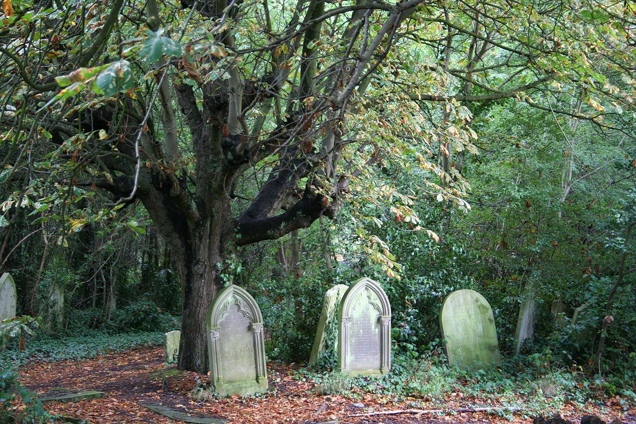 St_Pancras_Cemetery