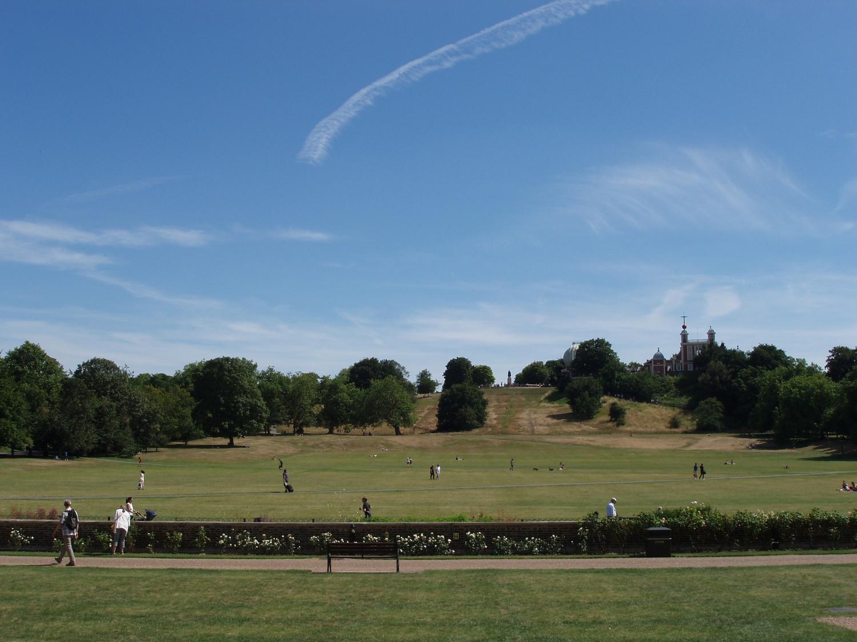 Cosa vedere a Greenwich